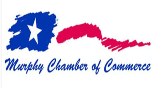 Murphy Tx Chamber of Commerce