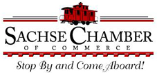 Sachse Tx  Chamber of Commerce